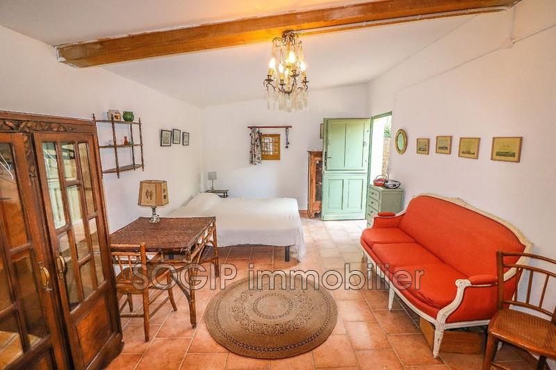 Photo n°12 - Vente Maison villa Draguignan 83300 - 420 000 €