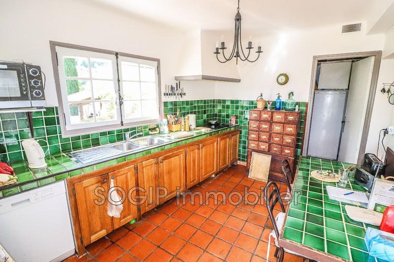 Photo n°6 - Vente Maison villa Draguignan 83300 - 420 000 €