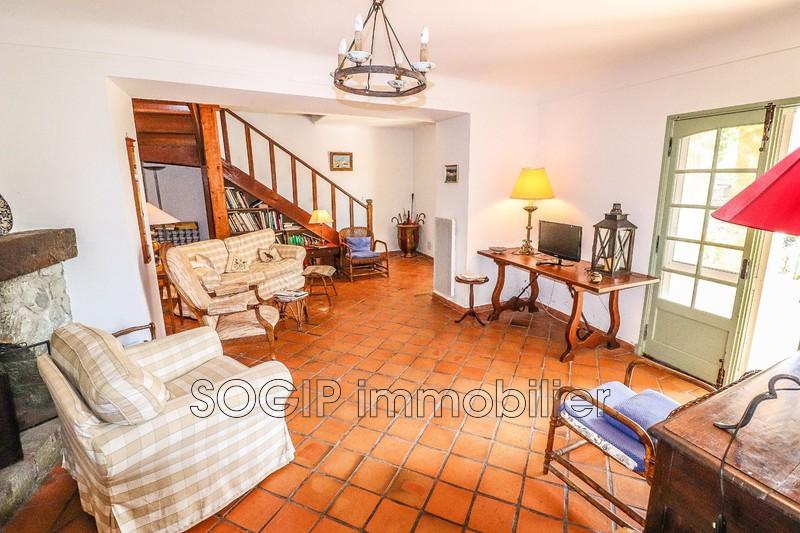 Photo n°5 - Vente Maison villa Draguignan 83300 - 420 000 €