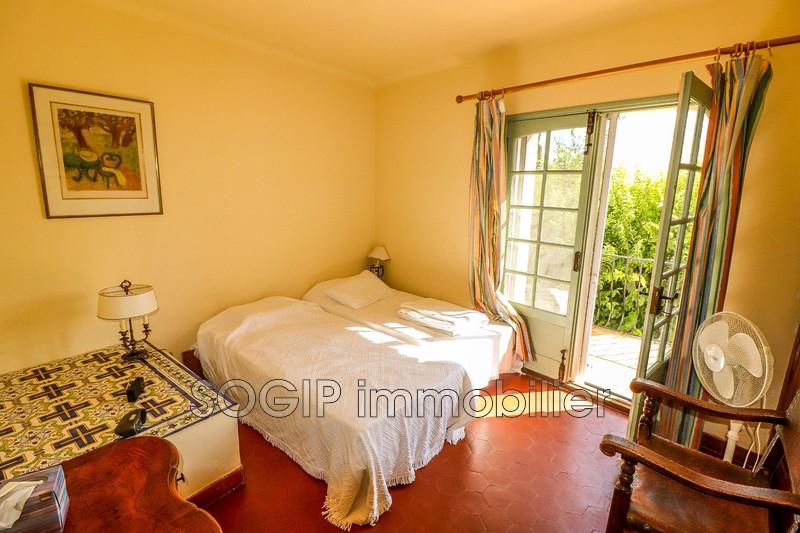 Photo n°7 - Vente Maison villa Draguignan 83300 - 420 000 €