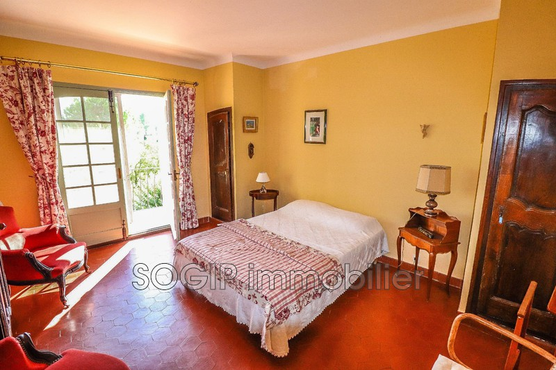 Photo n°8 - Vente Maison villa Draguignan 83300 - 420 000 €