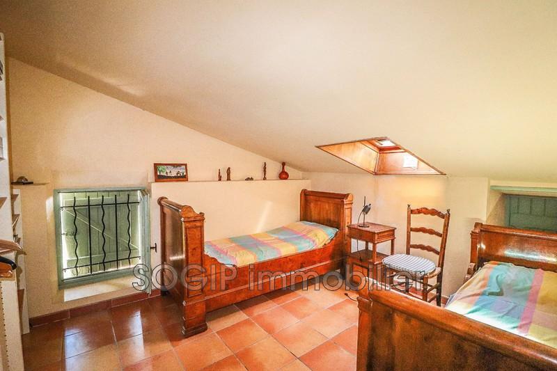 Photo n°10 - Vente Maison villa Draguignan 83300 - 420 000 €