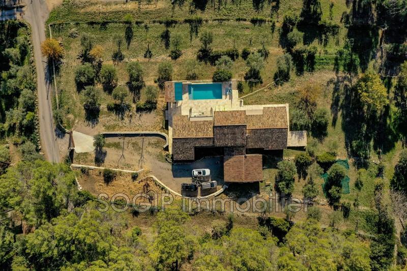 Photo n°20 - Vente Maison villa Flayosc 83780 - 829 000 €