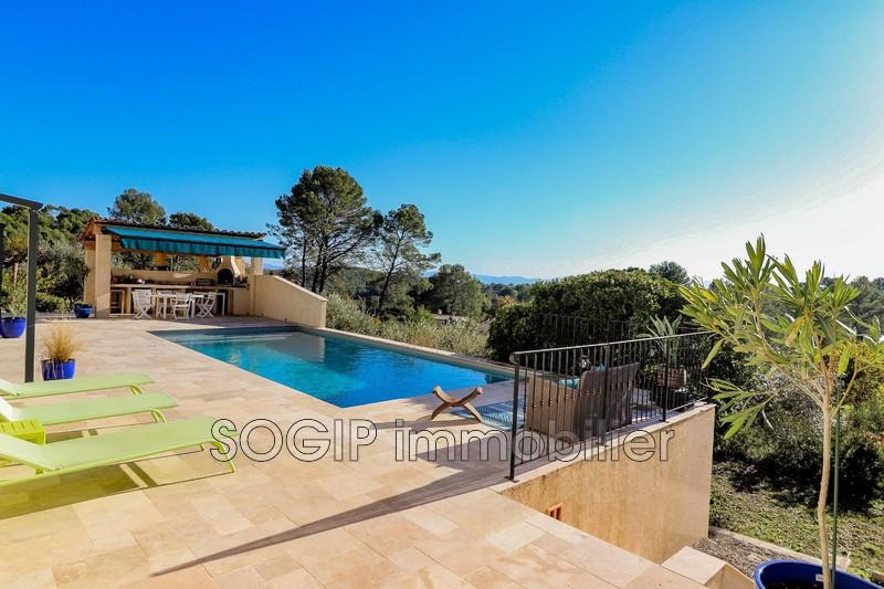 Photo n°21 - Vente Maison villa Flayosc 83780 - 829 000 €