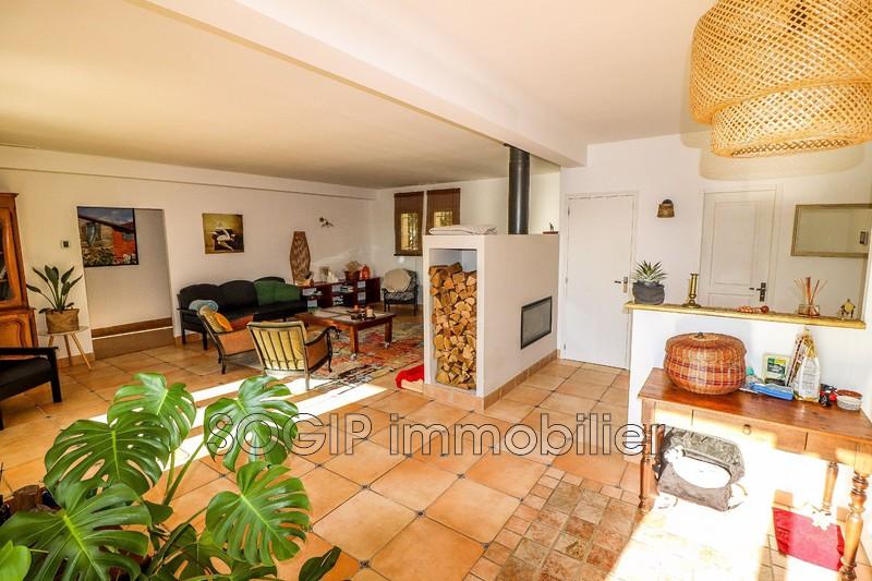 Photo n°5 - Vente Maison villa Flayosc 83780 - 829 000 €