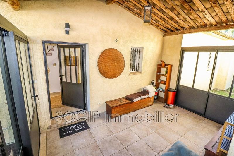 Photo n°18 - Vente Maison villa Flayosc 83780 - 829 000 €