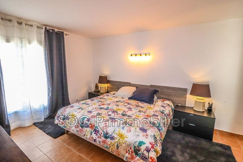 Photo n°10 - Vente Maison villa Flayosc 83780 - 829 000 €