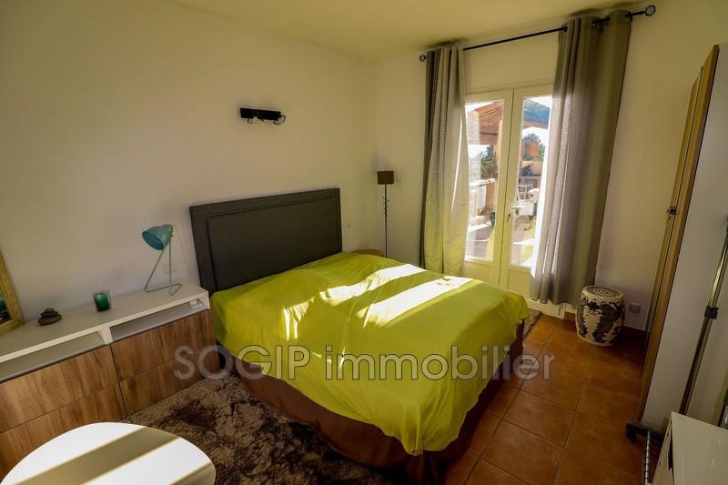 Photo n°13 - Vente Maison villa Flayosc 83780 - 829 000 €