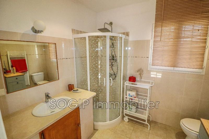 Photo n°14 - Vente Maison villa Flayosc 83780 - 829 000 €
