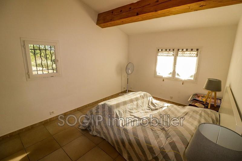 Photo n°16 - Vente Maison villa Flayosc 83780 - 829 000 €