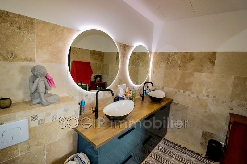 Photo n°11 - Vente Maison villa Flayosc 83780 - 829 000 €