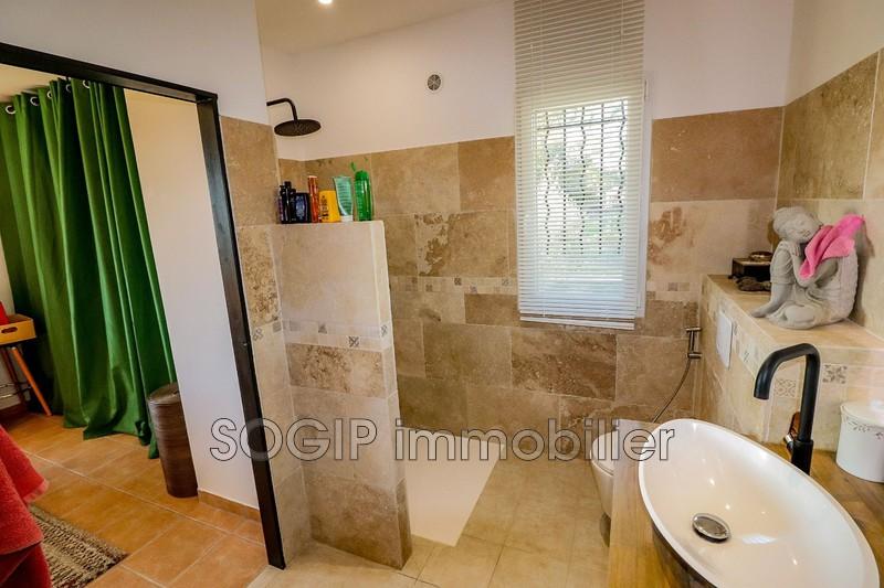 Photo n°17 - Vente Maison villa Flayosc 83780 - 829 000 €
