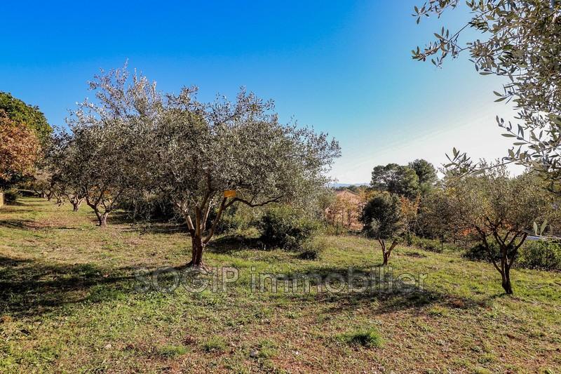 Photo n°19 - Vente Maison villa Flayosc 83780 - 829 000 €