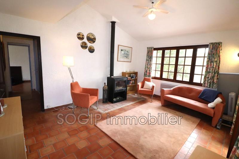 Photo n°6 - Vente maison de campagne Flayosc 83780 - 299 000 €
