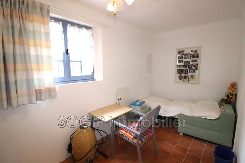 Photo n°10 - Vente maison de campagne Flayosc 83780 - 299 000 €