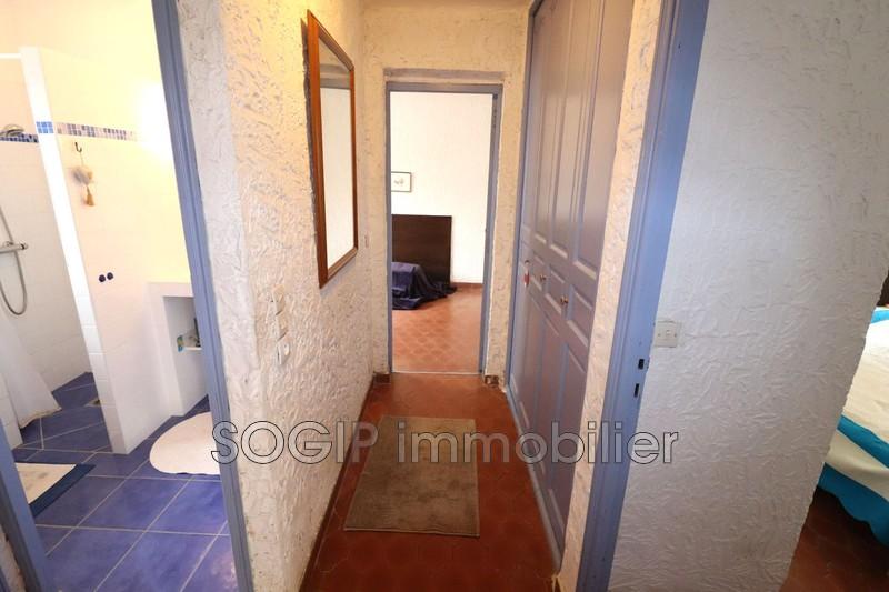 Photo n°11 - Vente maison de campagne Flayosc 83780 - 299 000 €