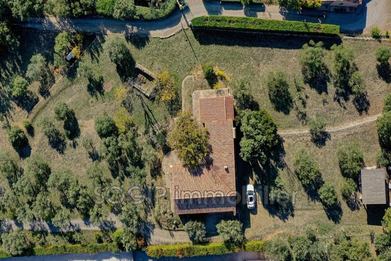 Photo n°16 - Vente Maison villa Flayosc 83780 - 500 000 €