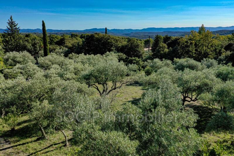 Photo n°4 - Vente Maison villa Flayosc 83780 - 500 000 €