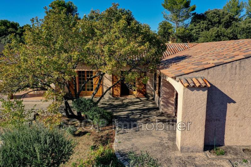 Photo n°5 - Vente Maison villa Flayosc 83780 - 500 000 €