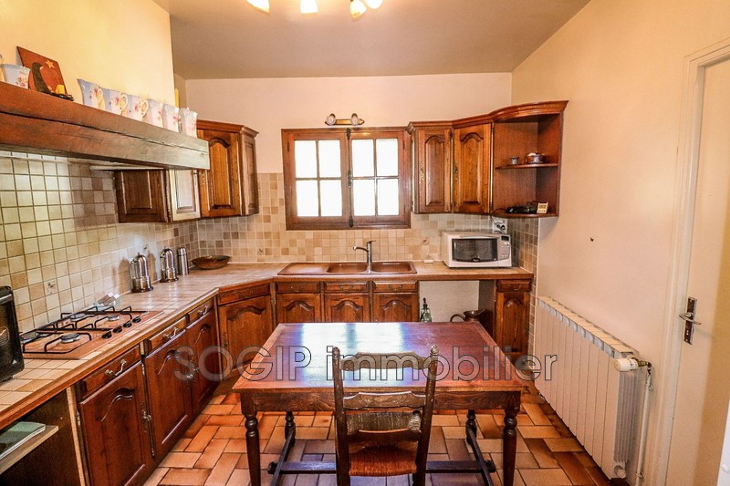 Photo n°9 - Vente Maison villa Flayosc 83780 - 500 000 €