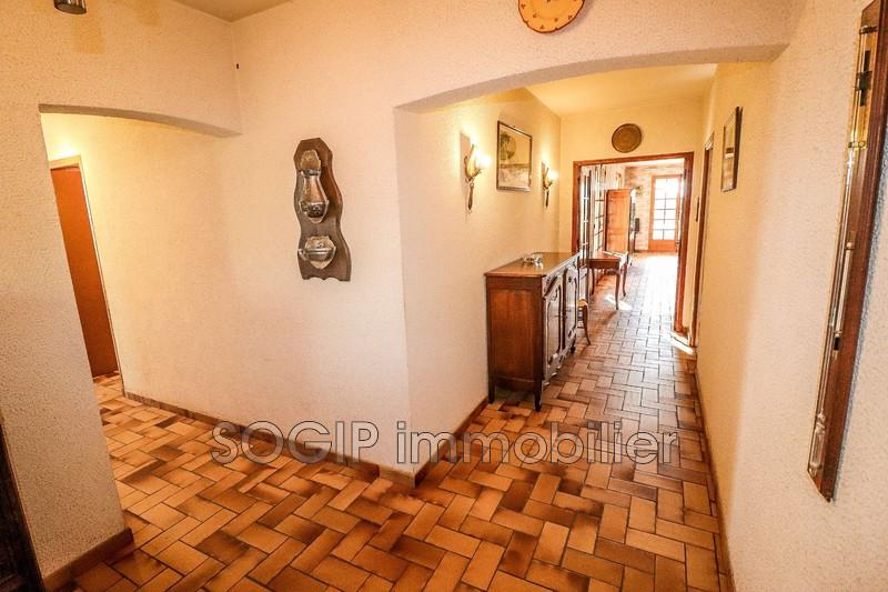 Photo n°10 - Vente Maison villa Flayosc 83780 - 500 000 €