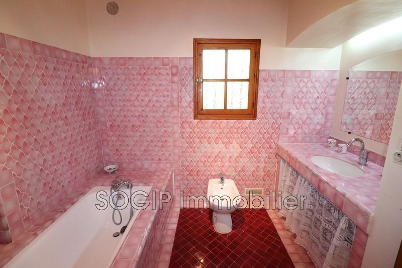 Photo n°13 - Vente Maison villa Flayosc 83780 - 500 000 €
