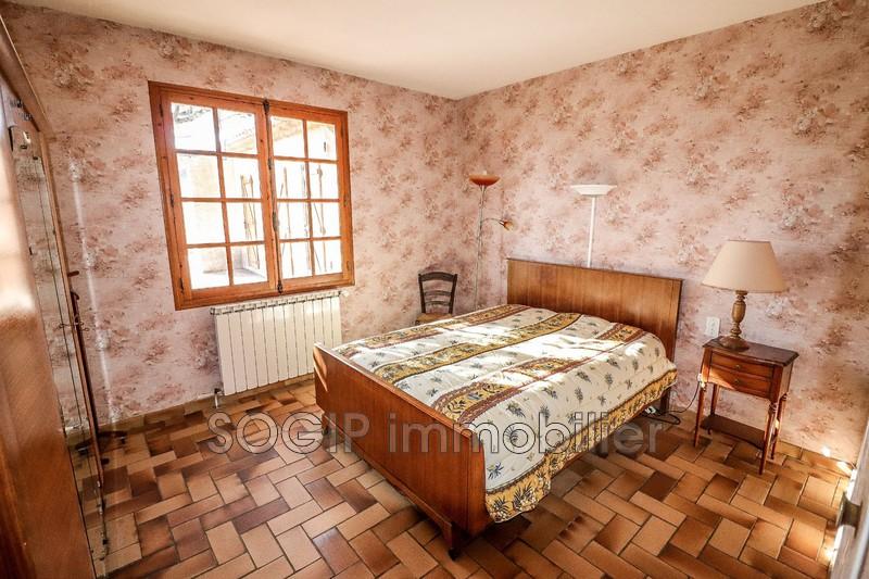 Photo n°11 - Vente Maison villa Flayosc 83780 - 500 000 €