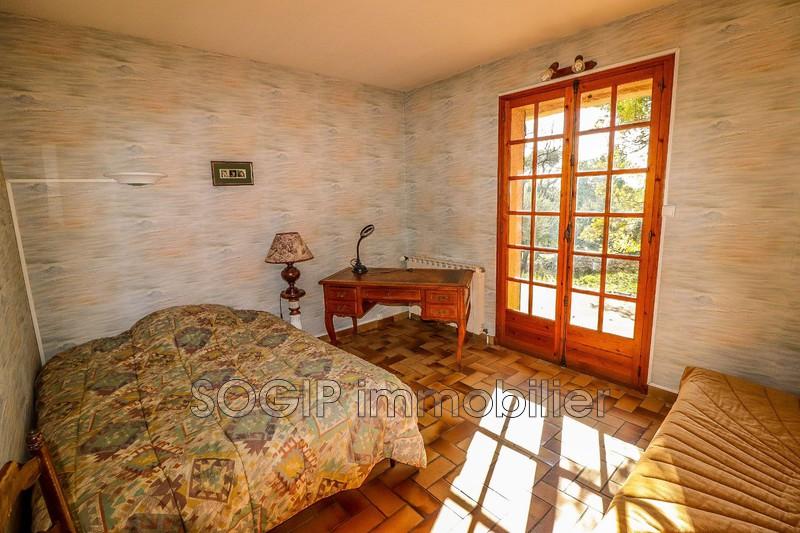 Photo n°15 - Vente Maison villa Flayosc 83780 - 500 000 €