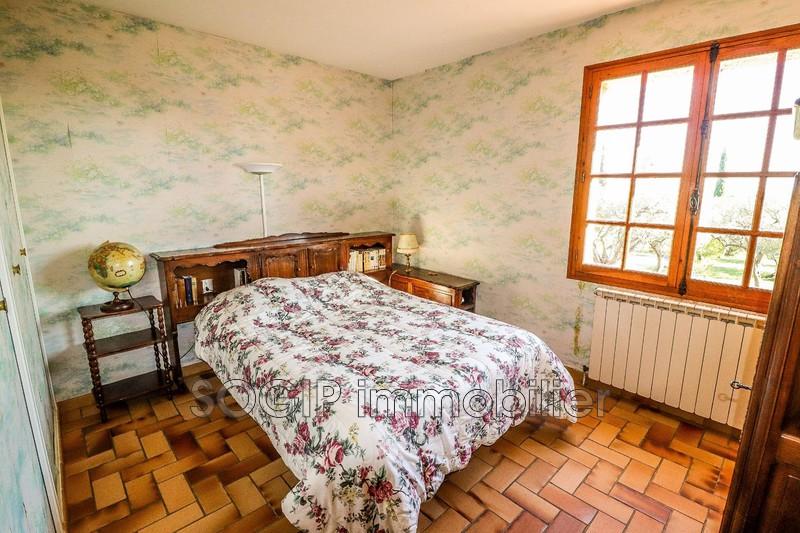 Photo n°12 - Vente Maison villa Flayosc 83780 - 500 000 €