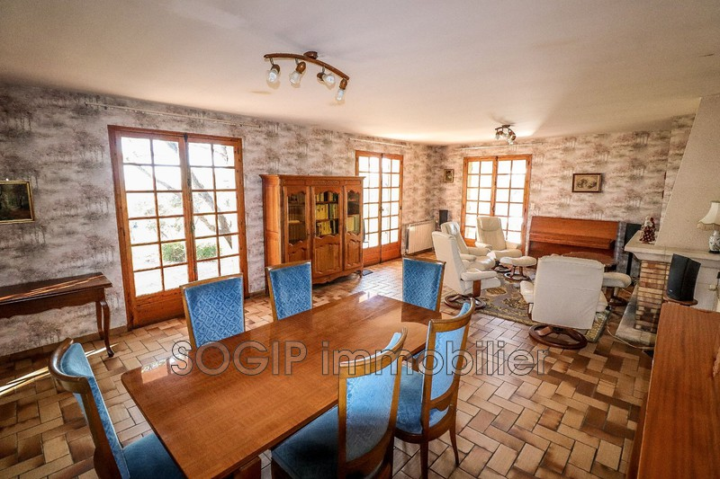 Photo n°6 - Vente Maison villa Flayosc 83780 - 500 000 €