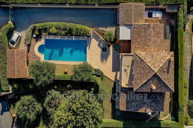 Photo n°18 - Vente Maison villa Flayosc 83780 - 495 000 €