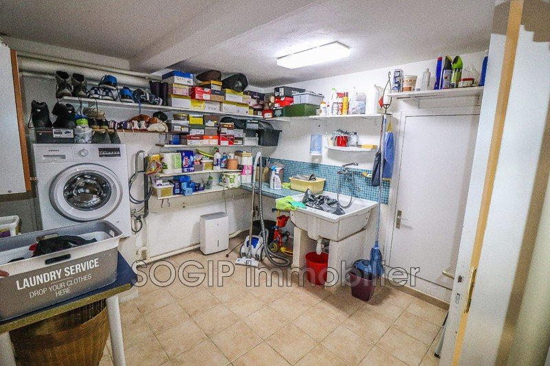 Photo n°16 - Vente Maison villa Flayosc 83780 - 495 000 €