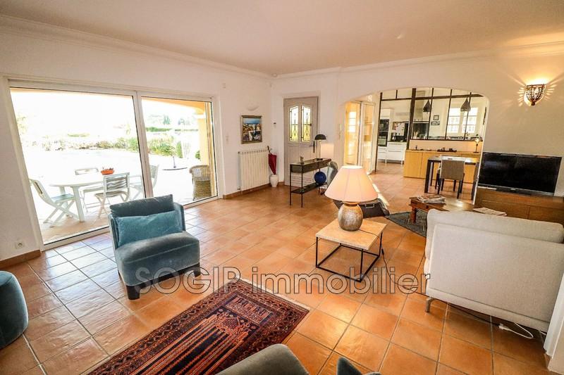 Photo n°4 - Vente Maison villa Flayosc 83780 - 495 000 €