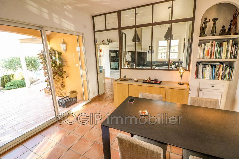 Photo n°8 - Vente Maison villa Flayosc 83780 - 495 000 €