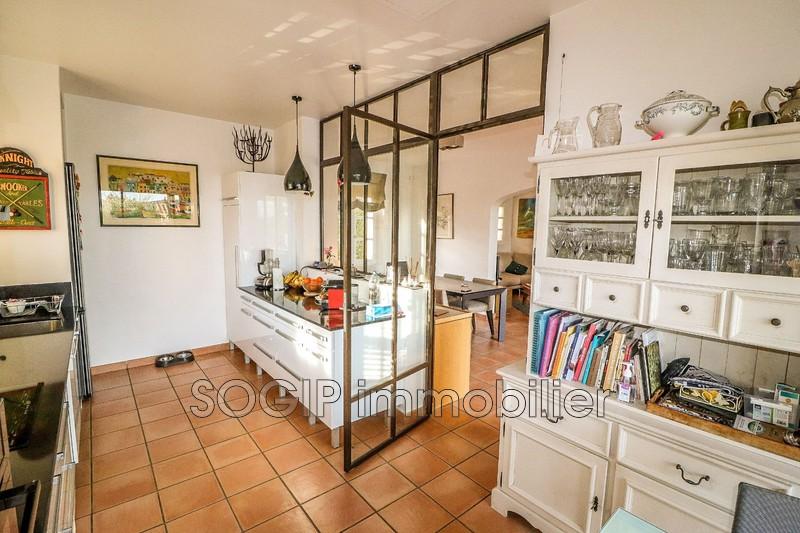 Photo n°9 - Vente Maison villa Flayosc 83780 - 495 000 €