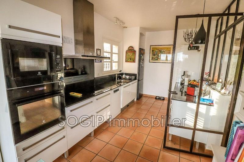 Photo n°6 - Vente Maison villa Flayosc 83780 - 495 000 €