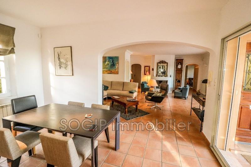 Photo n°7 - Vente Maison villa Flayosc 83780 - 495 000 €