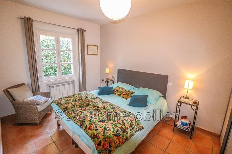 Photo n°14 - Vente Maison villa Flayosc 83780 - 495 000 €