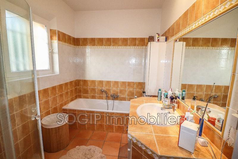 Photo n°11 - Vente Maison villa Flayosc 83780 - 495 000 €