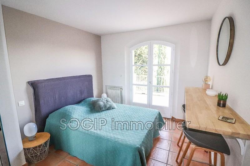 Photo n°12 - Vente Maison villa Flayosc 83780 - 495 000 €