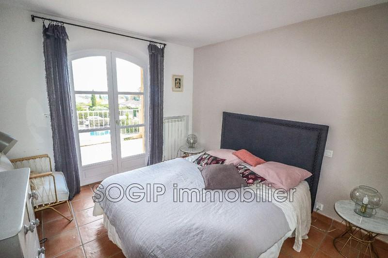 Photo n°10 - Vente Maison villa Flayosc 83780 - 495 000 €