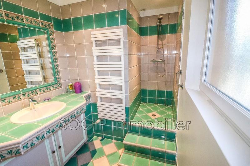 Photo n°13 - Vente Maison villa Flayosc 83780 - 495 000 €