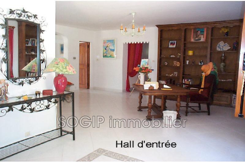 Photo n°8 - Vente Maison villa Flayosc 83780 - 515 000 €