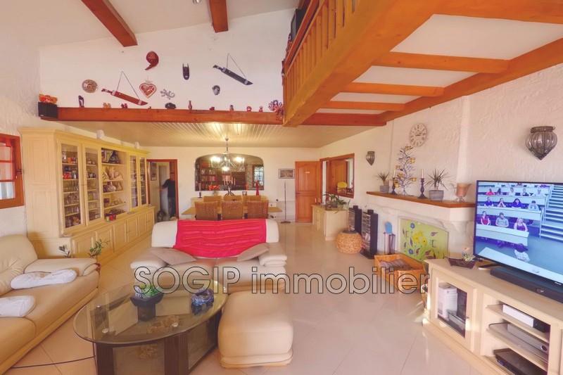 Photo n°5 - Vente Maison villa Flayosc 83780 - 515 000 €