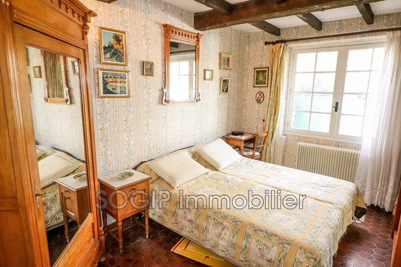 Photo n°9 - Vente Maison villa Flayosc 83780 - 329 000 €