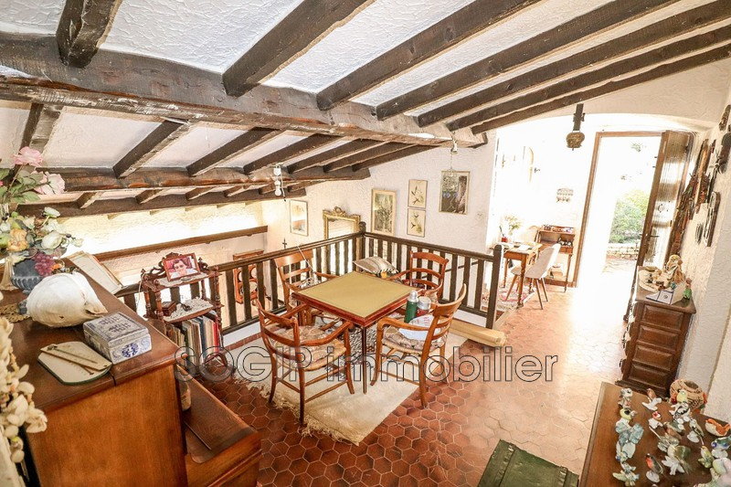 Photo n°8 - Vente Maison villa Flayosc 83780 - 329 000 €
