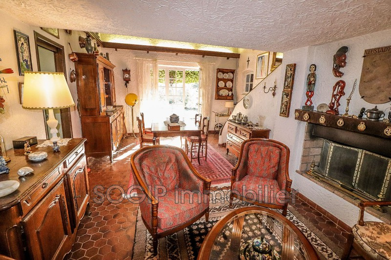 Photo n°5 - Vente Maison villa Flayosc 83780 - 329 000 €