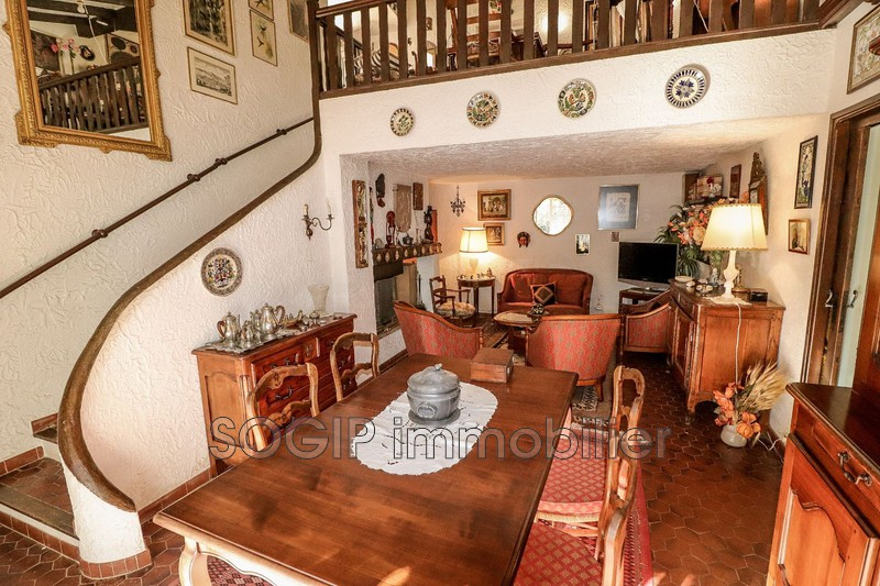 Photo n°4 - Vente Maison villa Flayosc 83780 - 329 000 €
