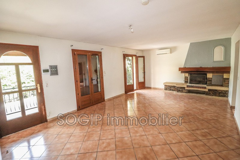 Photo n°4 - Vente Maison villa Flayosc 83780 - 259 000 €