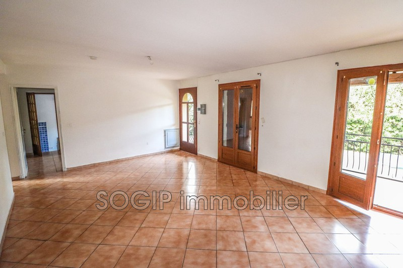 Photo n°5 - Vente Maison villa Flayosc 83780 - 259 000 €